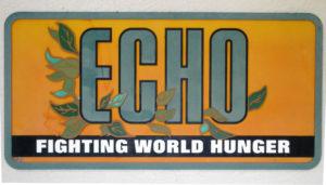 ECHO Sign