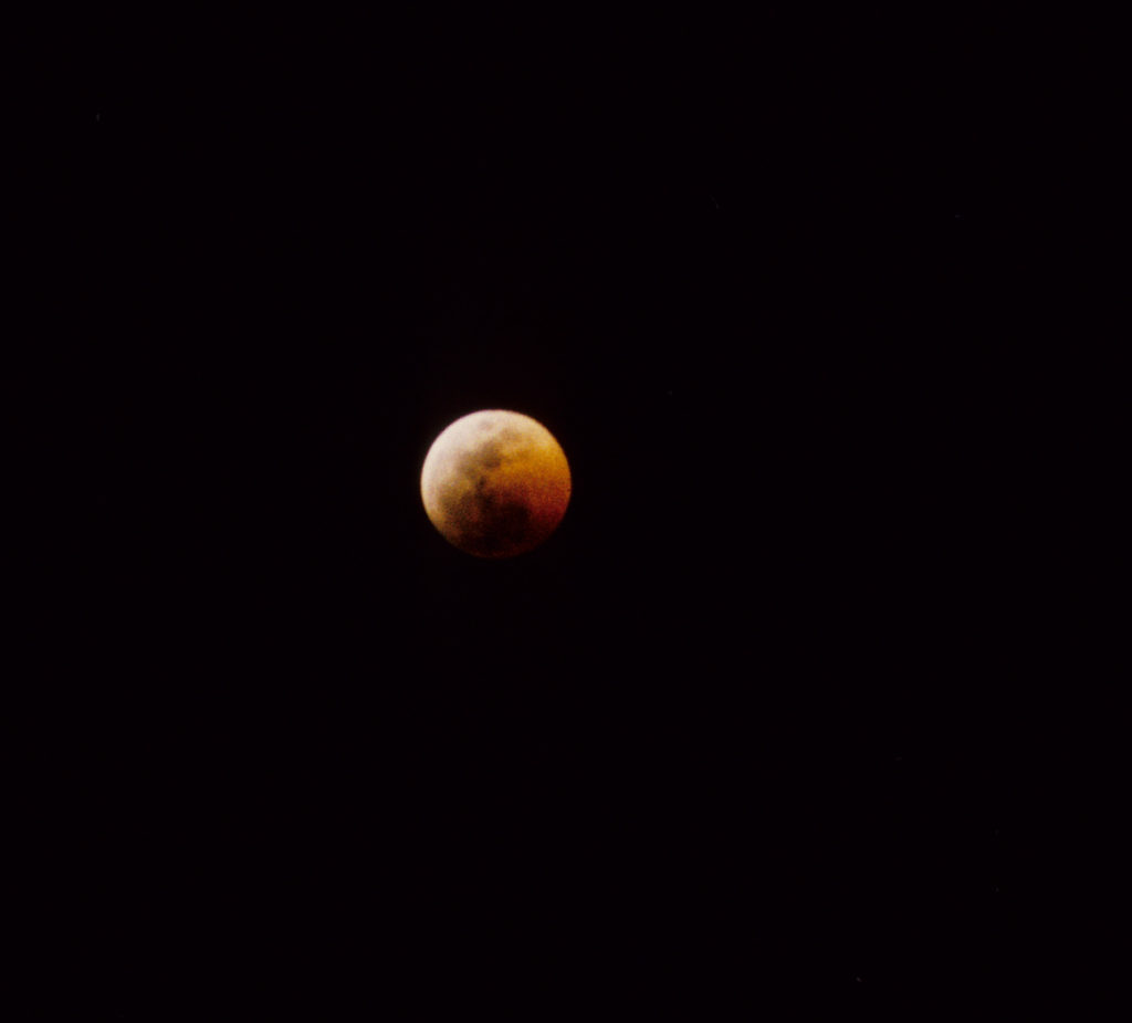 blood moon eclipse kenya - photo #4